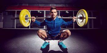 Squat Depth in Athletic Development