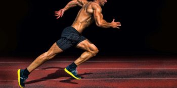 Taking an Acceleration-Based Approach
